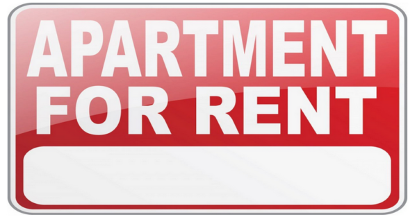 Demand is high and average yields rising for UK private rental sector