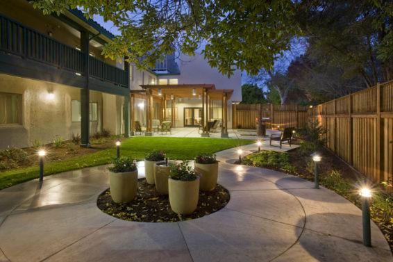 Alternative property investment ideas