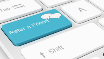BridgeCrowd: Refer a friend and collect a £250 referral fee
