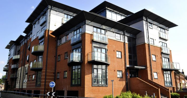 What is a typical buy to let investor/landlord?