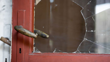 8 Ways to Upgrade the Security of Your Front Door & Home