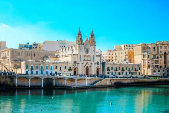 Foreign Buyer's Guide to Property Investment in Malta