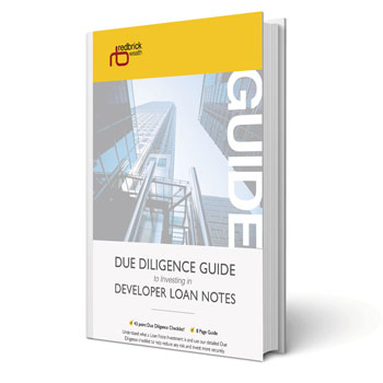 Loan Note Guide