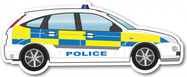 Police call for HMO information sharing agreements