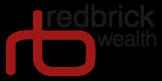 Redbrick Wealth