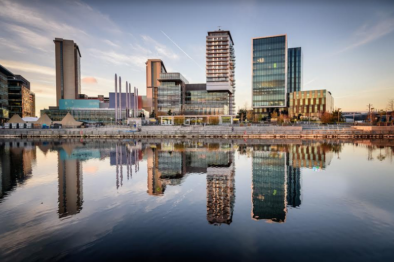 Birmingham verses Manchester: A guide for investors choosing their next location