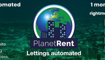 Five ways in which modern technology can help private landlords