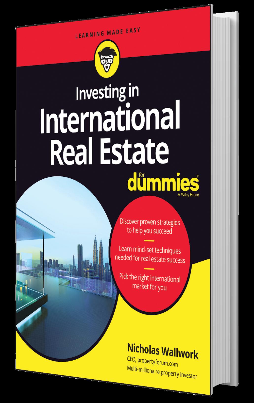 www.propertyforum.com