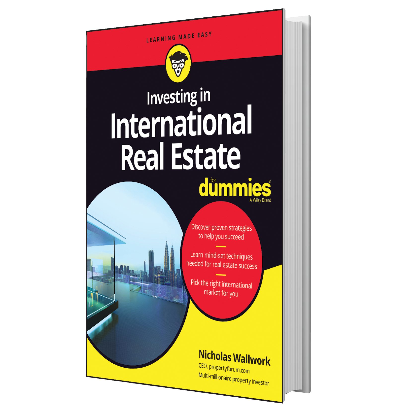 investing-in-international-real-estate