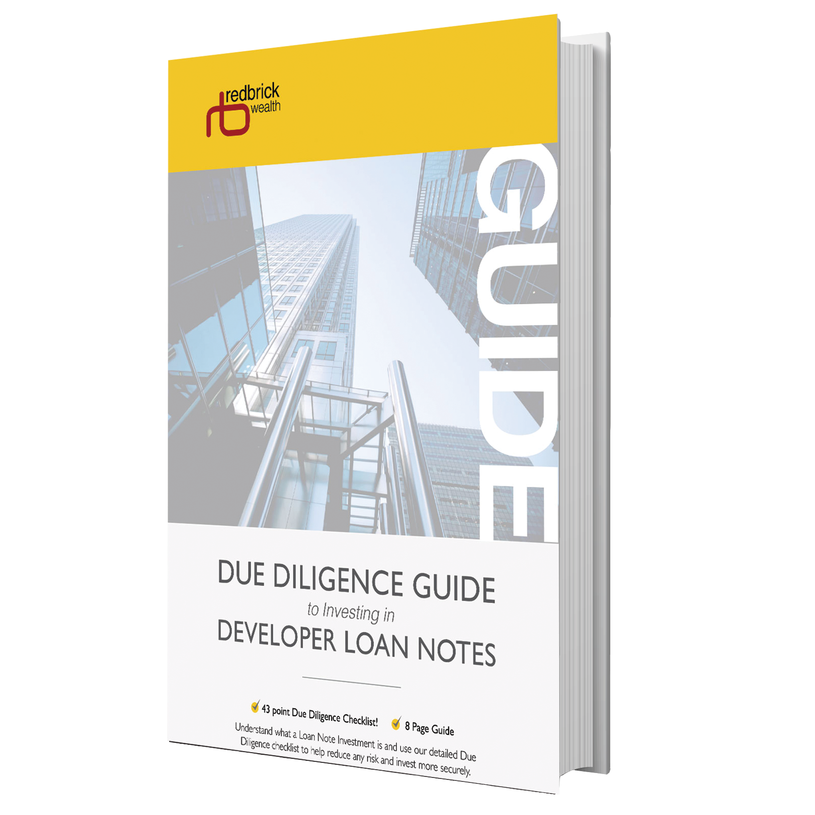 Loan Note Guide