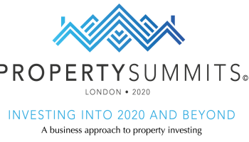Property Summits seminar 29th January 2020