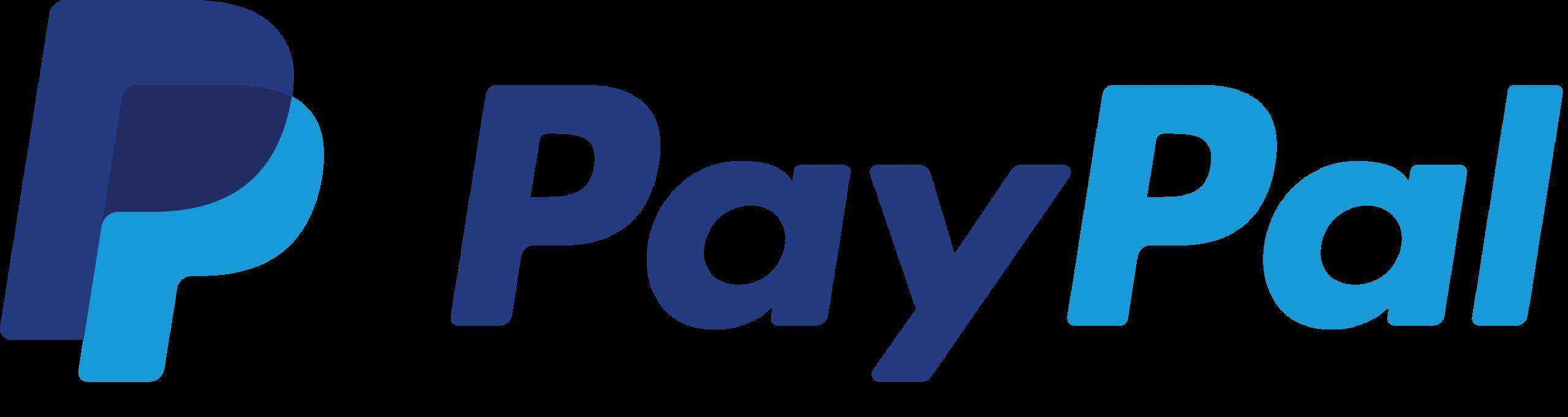 property summits logo