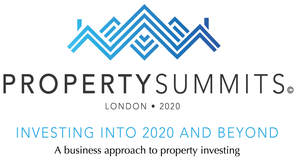property summits logo