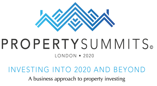 Inaugural Property Summits event