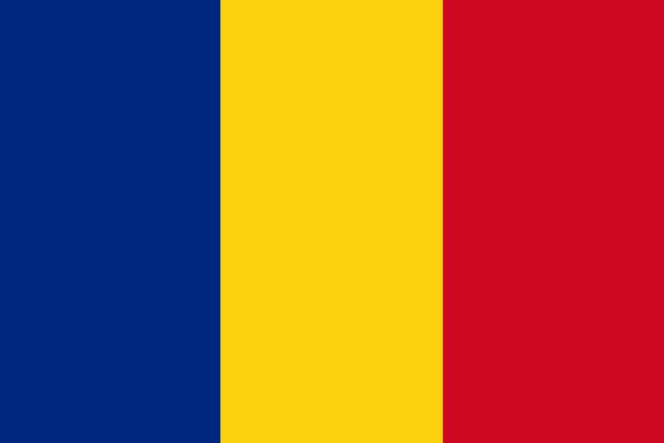 Romanian housing market
