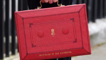 New Chancellor under pressure to reform