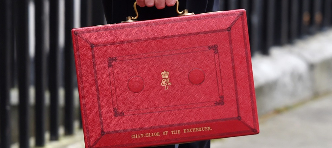 Autumn budget, statutory changes and unforeseen impact