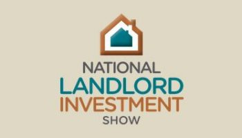 The National Landlord Investment Show - March 19th, Olympia, London