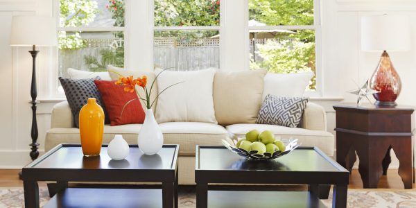 Latest trends in US home rental market