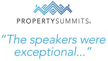 Property Summits expert panel discuss the challenges of the coronavirus