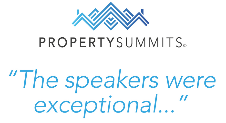 Property Summits expert panel discuss the challenges of the coronavirus