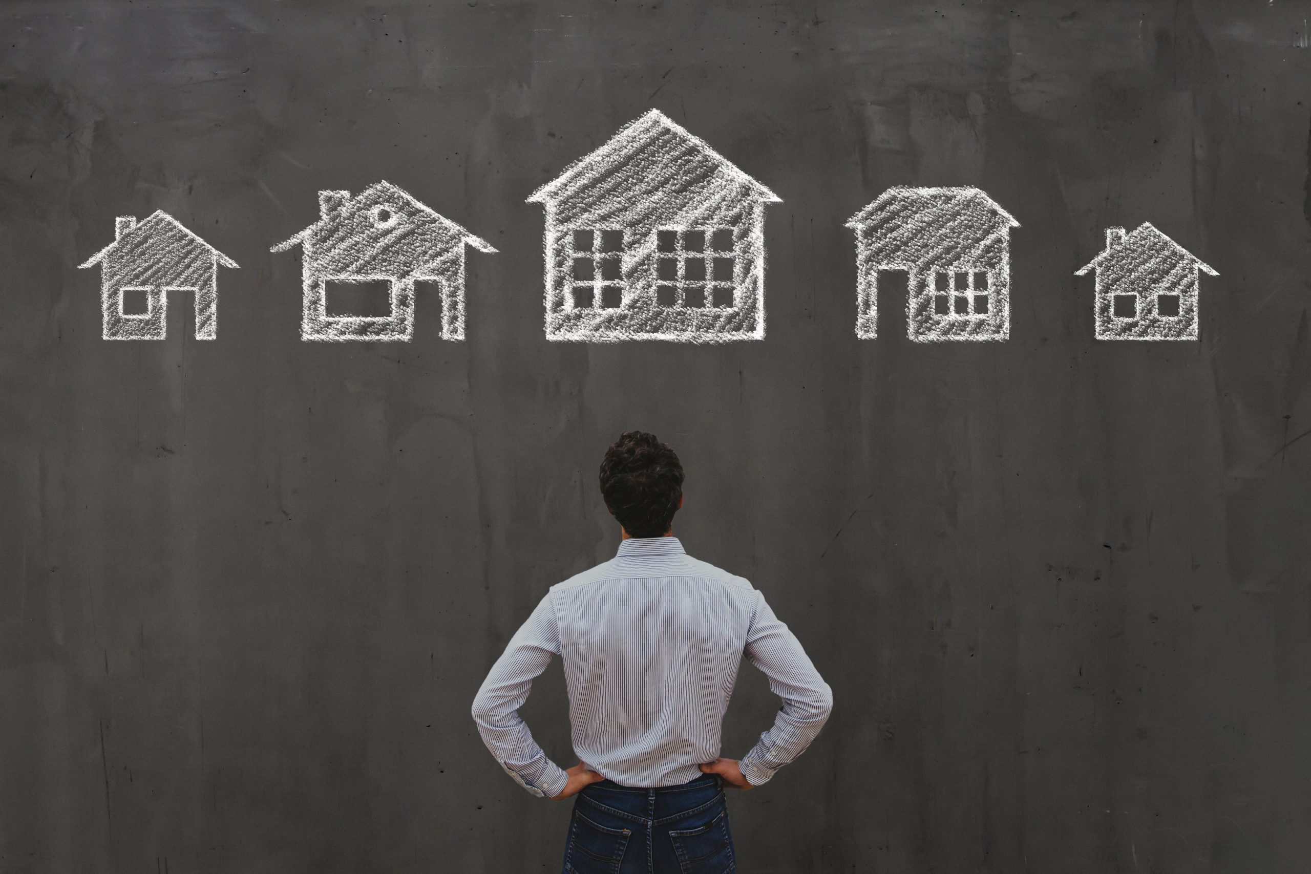 How to Increase Your Property Portfolio