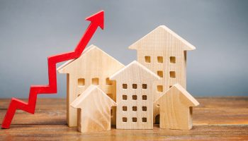 Property Investment in 2021: What to Expect