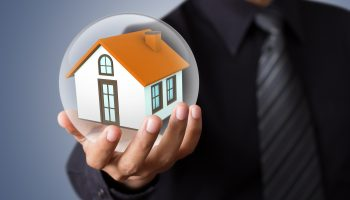 2021 Property Sales Predictions: Home sales to increase, but a slowdown is expected in the coming year.