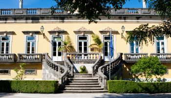 Are you thinking of investing in property in Portugal?