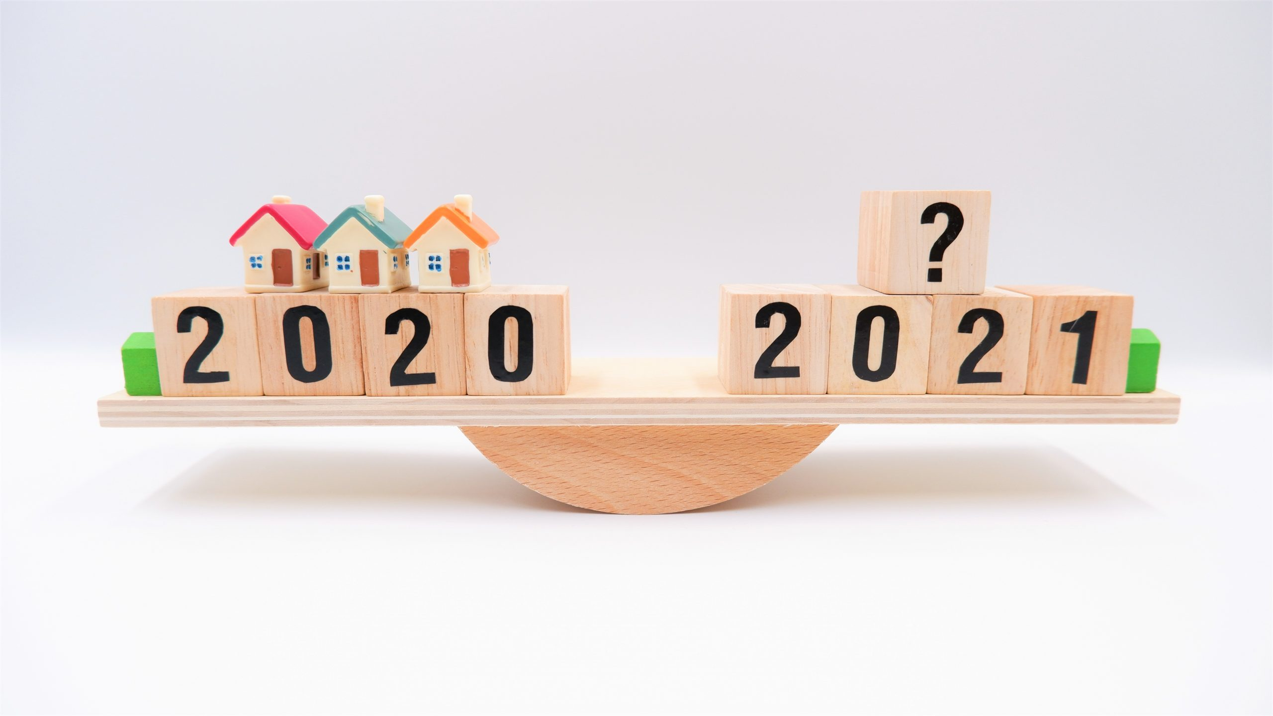 How will the PCL property market fair in 2021?