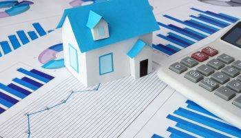 What You Need to Know About HMO Property Investments