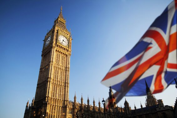 Government Rules Out Another Extension to the Stamp Duty Holiday