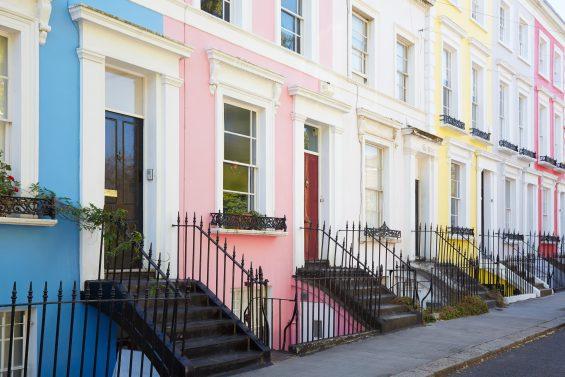 2020 Short-Let Trends for Property Investors