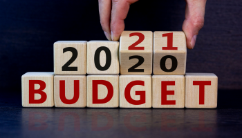 A Preview of the Budget: How will it affect your BTL portfolio?