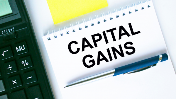Capital Gains Tax: How are property investors really feeling?