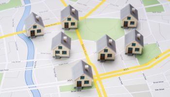 Revealed: The UK's Property Value Hotspots