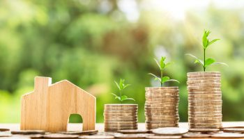 Three Reasons Why You Should Invest in Property in 2021