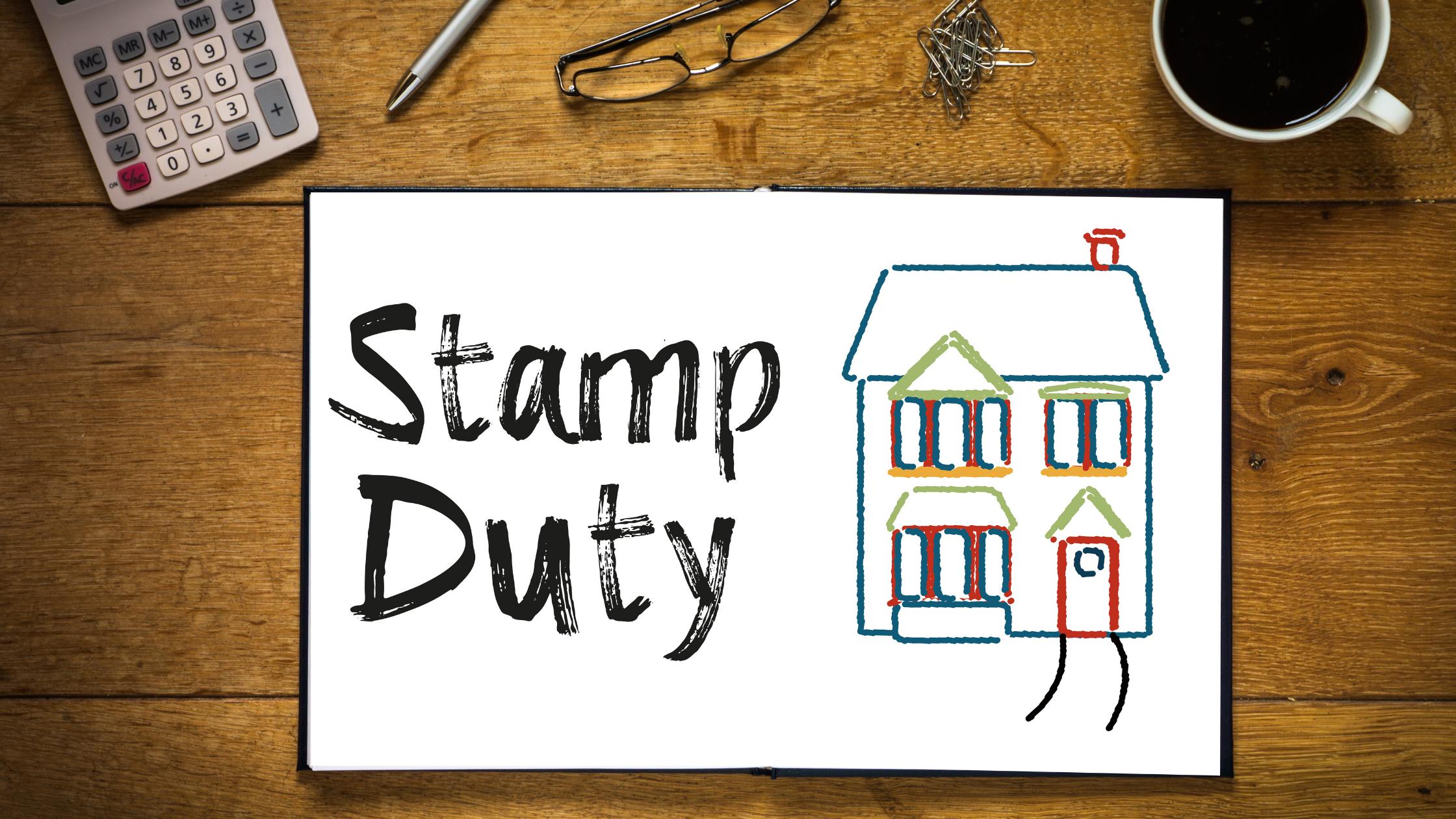 SDLT Holiday Encouraged 60% of Landlords to Increase Portfolios