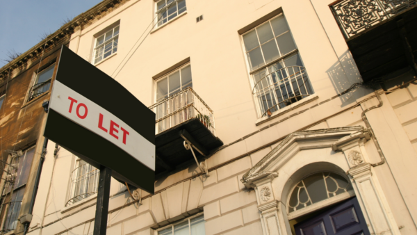Landlords Positive About the Future Despite Rocky 2020