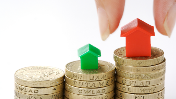 COVID-19 Boom Sees Highest Growth in the Housing Market Since 2017