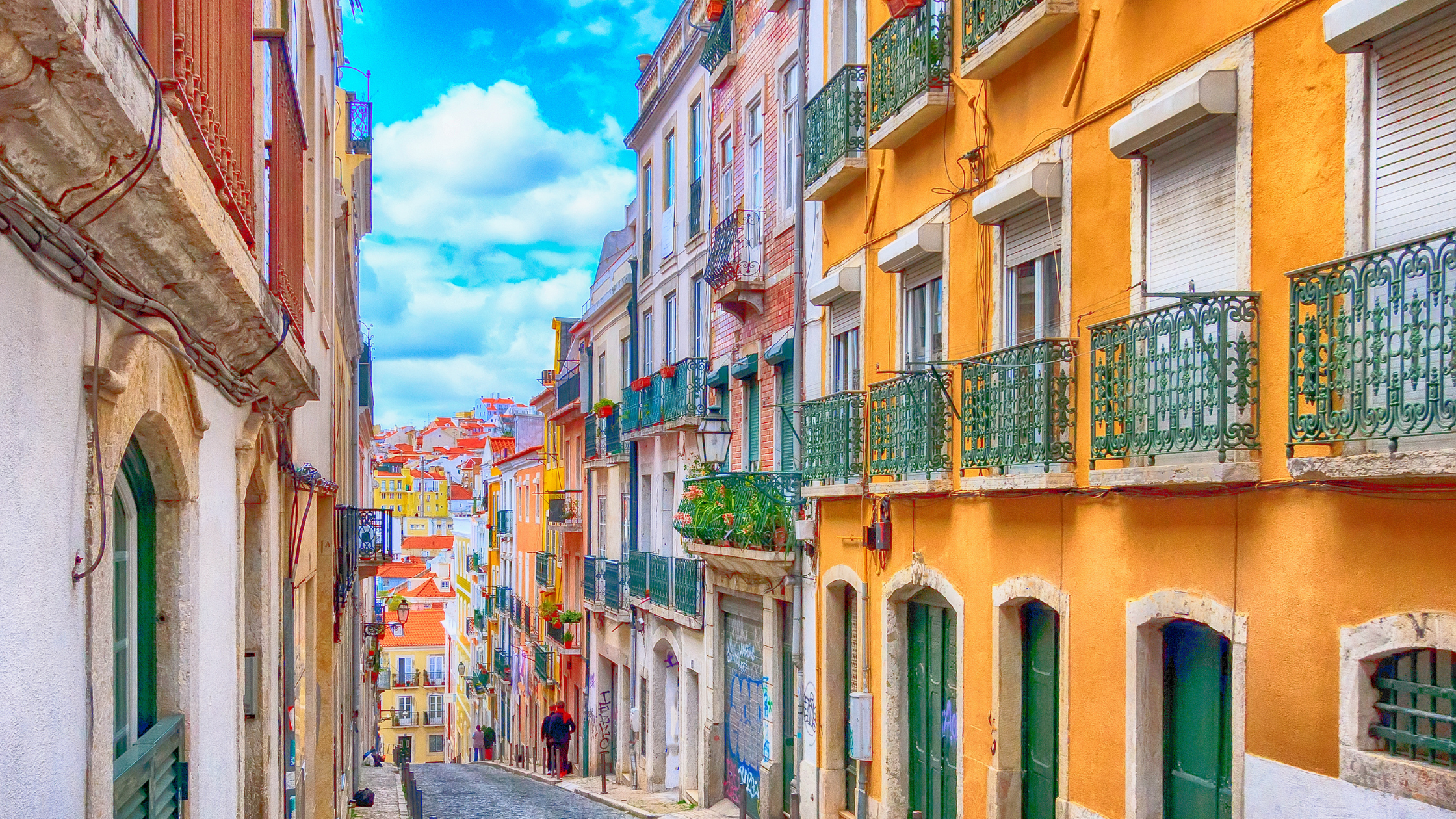 Portugal's NHR Scheme: Is it valid, and are you eligible?