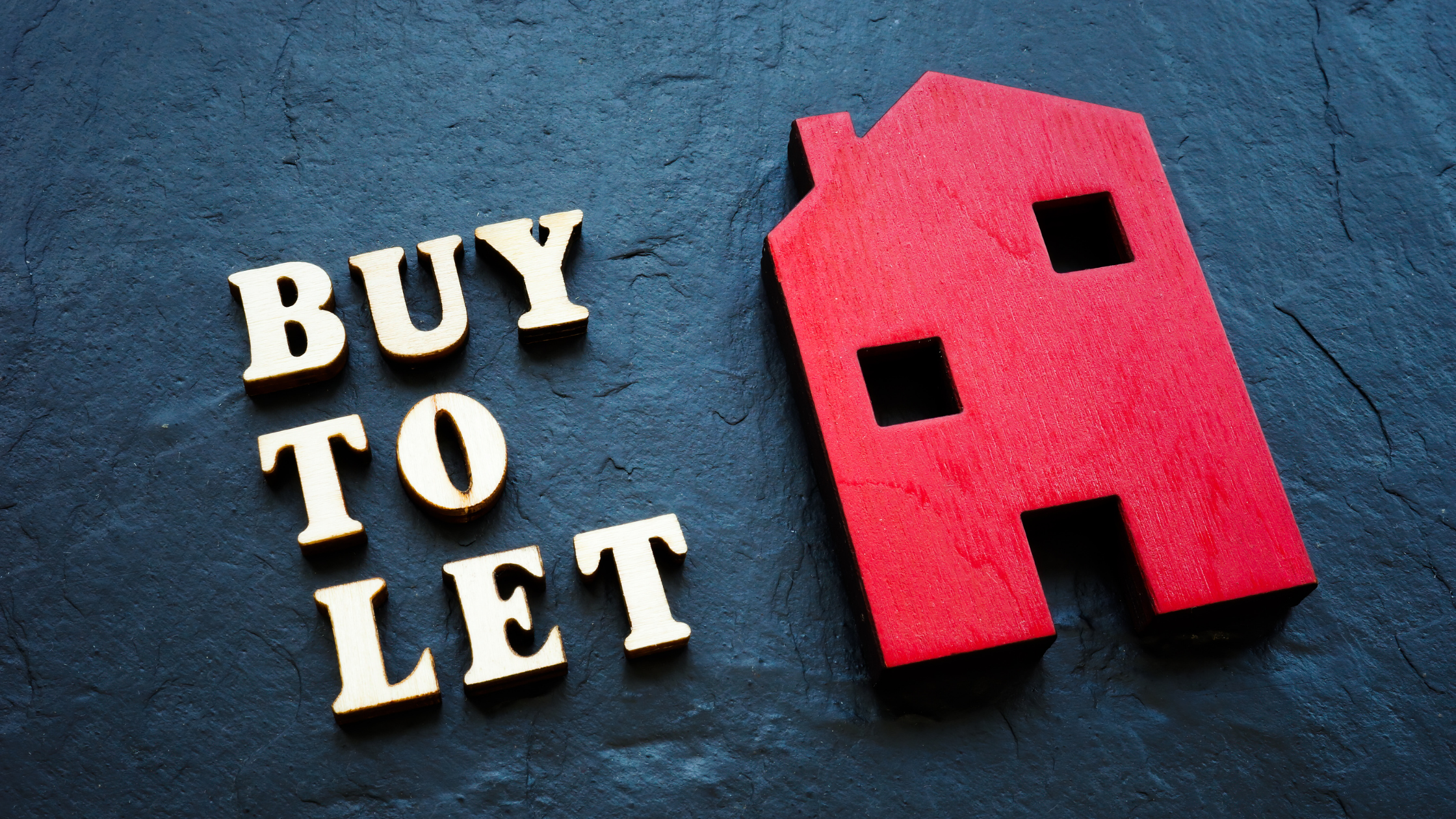 Common Mistakes to Avoid in your next Buy-to-Let Development