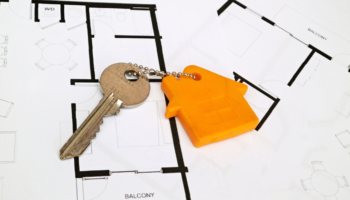 Off-plan property investment: is it worth considering?