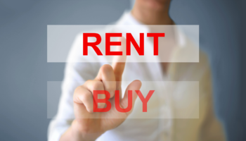 The Build-to-Rent Sector Sends Rental Markets Soaring