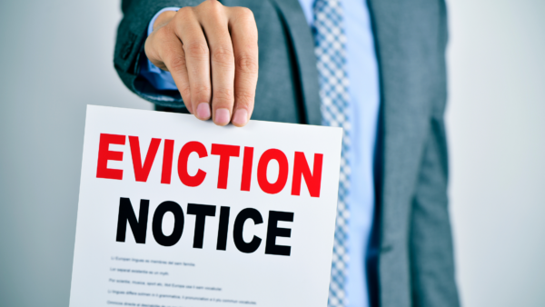 Eviction Mediation Advice: Solve Cases Without Court Hearings