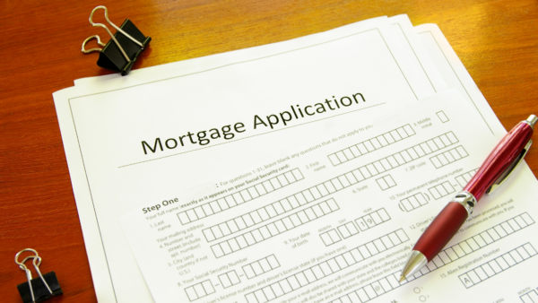 Holiday Let Mortgages: What you need to know