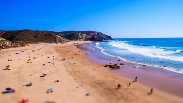 It's Time to Seriously Consider Investing in Portugal