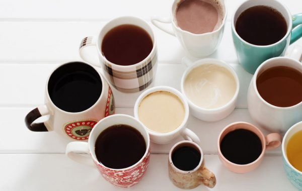 HMO-coffee-cups