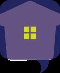 Property Development Chat Show Episode